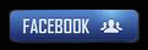 facebookShare_Button